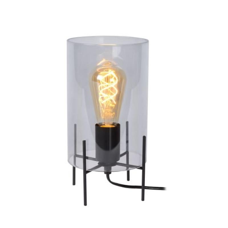Lucide Tafellamp Steffie