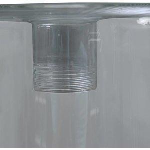 Master Light Hanglamp Vesto 3 lichts