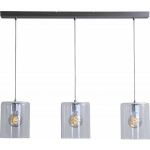 Master Light Hanging lamp vesto