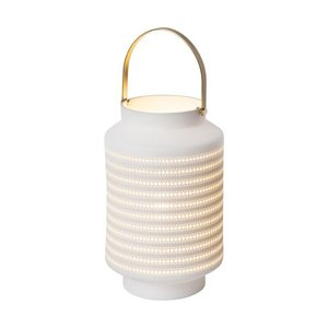 Lucide Table lamp Jamila