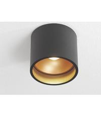 Licht & Wonen Plafondlamp Ormond