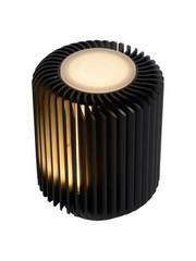 Lucide Tafellamp Turbin
