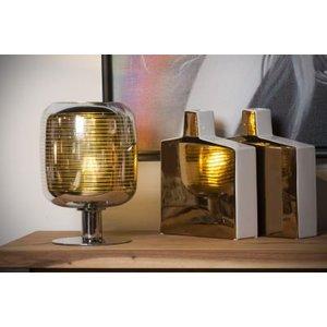Lucide Tafellamp Eryn