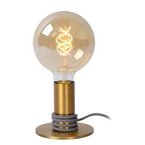 Lucide Tafellamp Marit