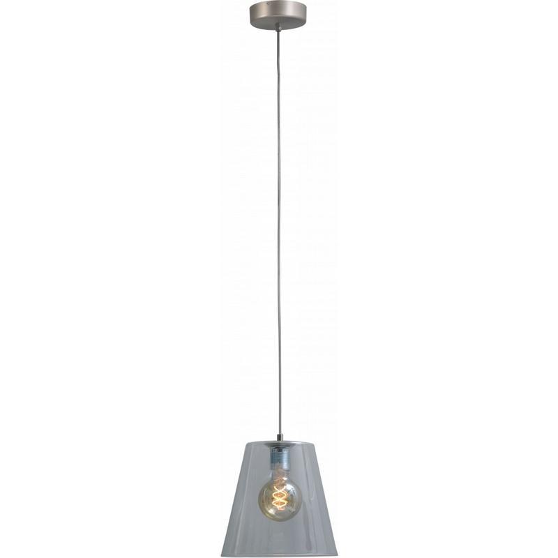 Master Light Hanglamp Baldi  1 lichts