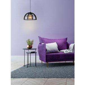 Lucide Hanglamp Dikra 1 lichts