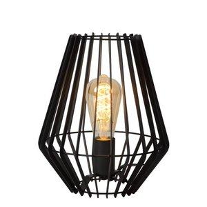 Lucide Tafellamp Reda