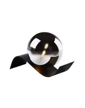 Lucide Tafellamp Yoni