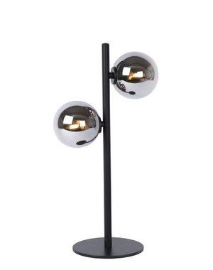 Lucide Tafellamp Tycho