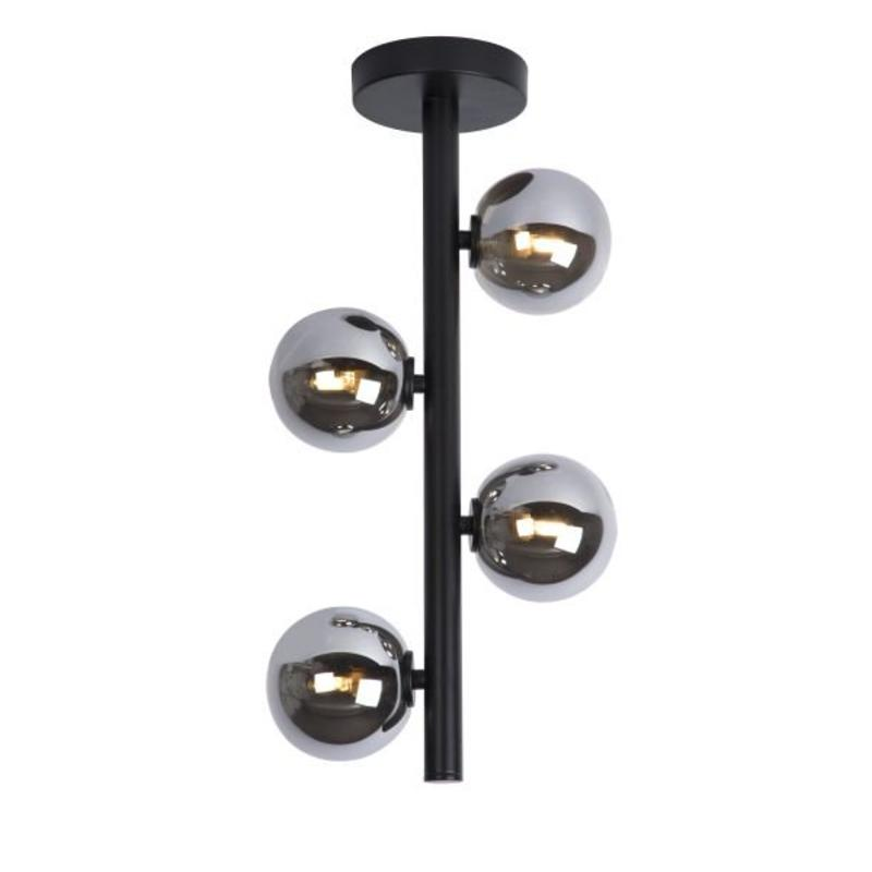 Lucide Ceiling lamp Tycho
