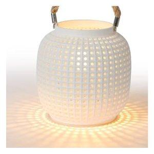 Lucide Table lamp Safiya