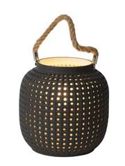 Lucide Safiya table lamp