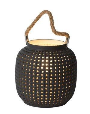 Lucide Tafellamp Safiya