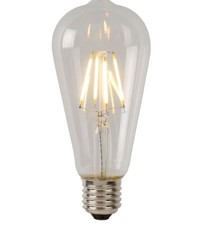 Lucide Led filament  helder 5 watt