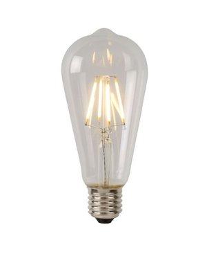 Lucide Led filament  helder 5 watt
