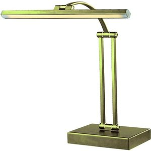 Freelight Pianolamp  Matisse Led