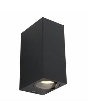 Steinhauer Buitenlamp Zora Led