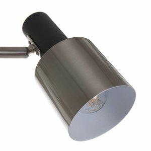 Steinhauer Vloerlamp Fjorgard 2 licht