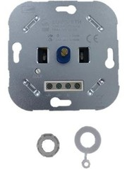 ETH Led Dimmer built-in 1-150 watts