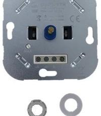 ETH Led Dimmer inbouw  1-150 watt