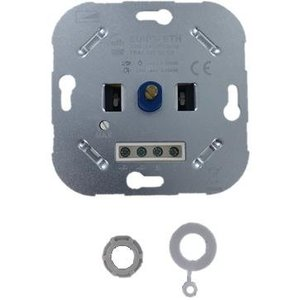 ETH Led Dimmer inbouw  1-150 watt