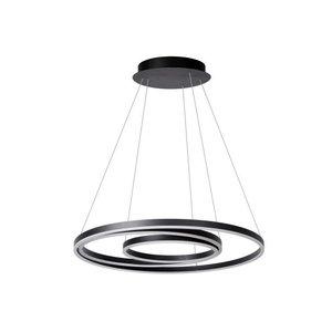 Lucide Hanglamp Triniti