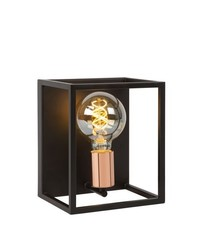 Lucide Arthur wall lamp