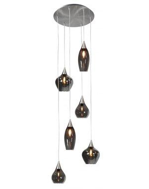 HighLight lampen  Hanglamp Cambio