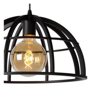 Lucide Hanglamp Dikra 3 lichts