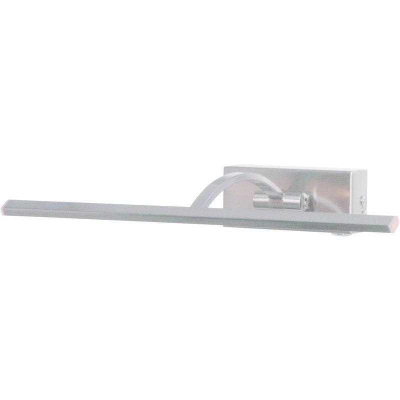 Freelight Wandlamp Matisse Led  45 cm