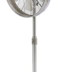 Beacon-Schiefer Breeze Pedstral standing fan