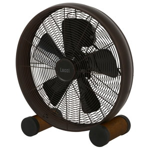 Beacon-Schiefer Breeze Floor floor fan