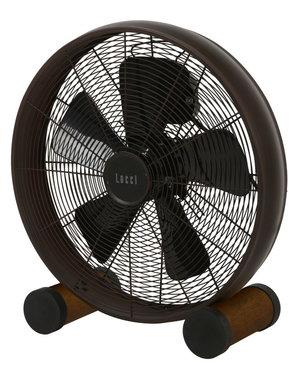 Beacon-Schiefer Breeze Floor floor fan