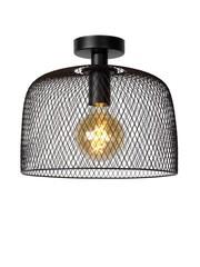 Lucide Ceiling lamp Mesh