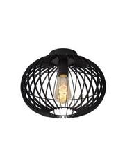 Lucide Ceiling lamp Reda