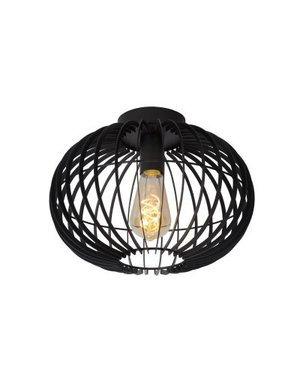Lucide Plafondlamp Reda