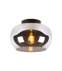 Lucide Plafondlamp Judi