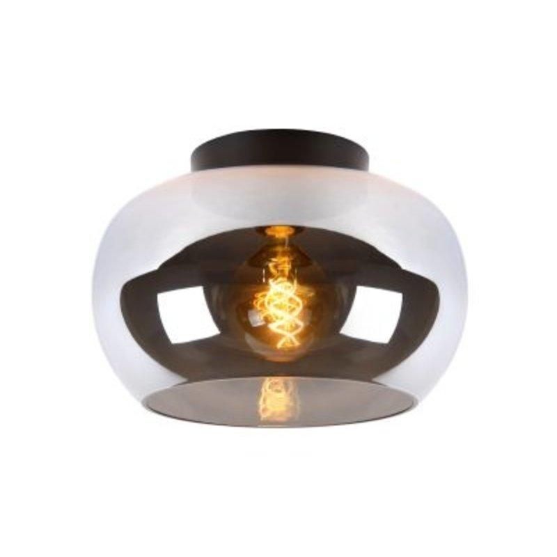 Lucide Plafondlamp Jude