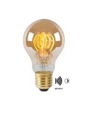 Lucide Filament Led Amber Day / Night sensor