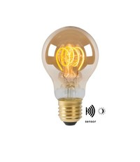 Lucide Filament Led Amber Day / Night sensor