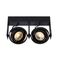 Lucide Ceiling spot Griffon 2 light