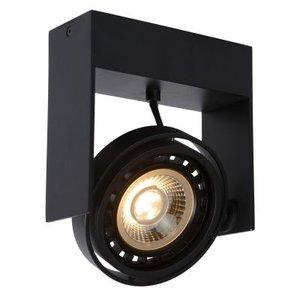 Lucide Plafondspot Griffon 1  lichts