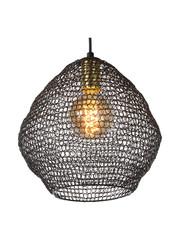 Lucide Saar hanging lamp