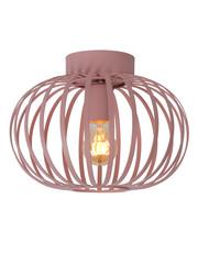 Lucide Ceiling lamp Merlina