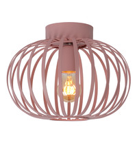Lucide Plafondlamp Merlina