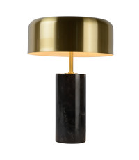 Lucide Table lamp Mirasol