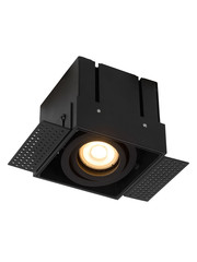 Lucide Recessed spot Trimless