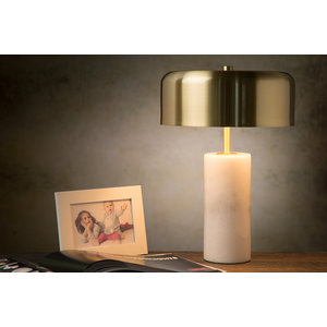 Lucide Table lamp Mirasol