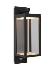 Lucide Wall lamp Outdoor Clairette