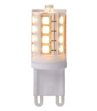 Lucide LED lamp 3,5 watt G9